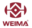 weimapower-chongqing-weima-power-machine-co.-ltd.